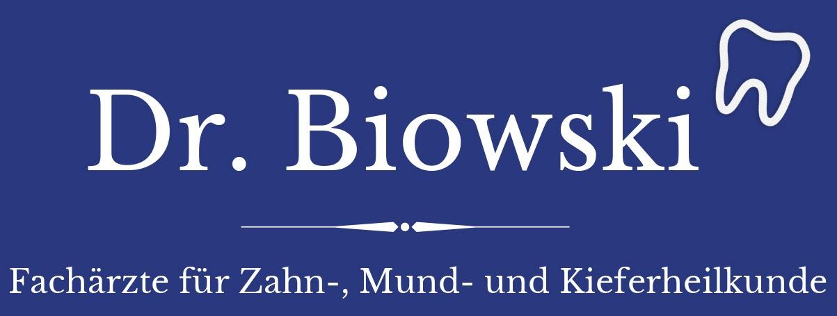 Zahnarzt - Dr. Biowski, 1210 Wien